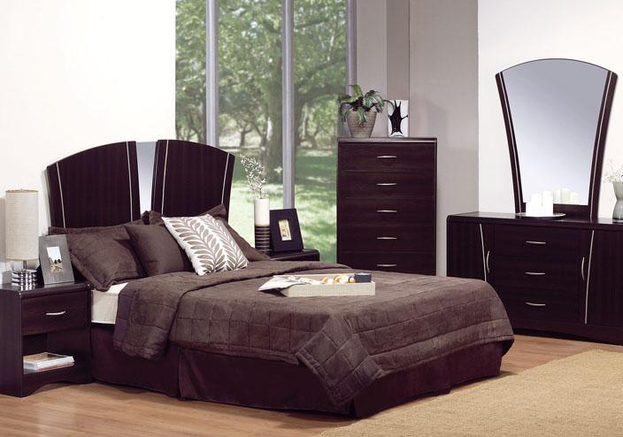 bedrooms-06