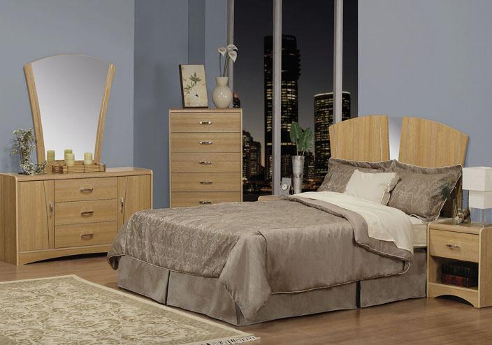 bedrooms-07