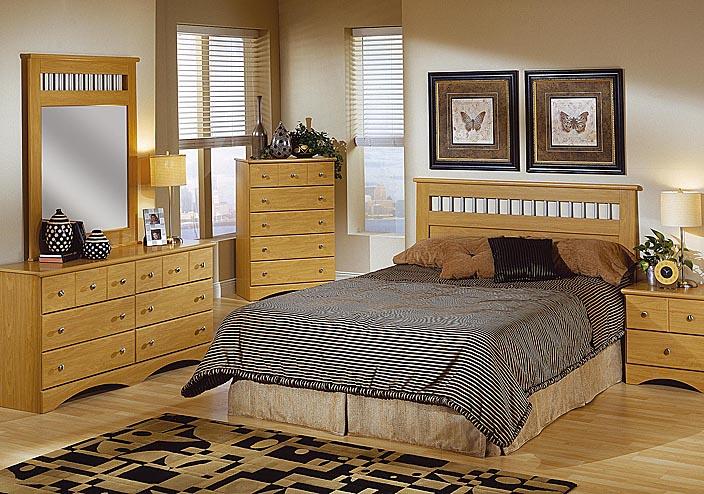 bedrooms-09