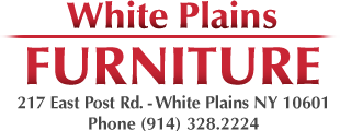 White Plains Furniture