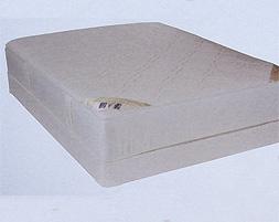 mattresses-03