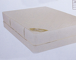 mattresses-04