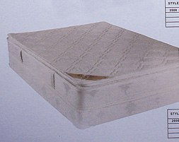 mattresses-05