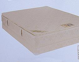 mattresses-06