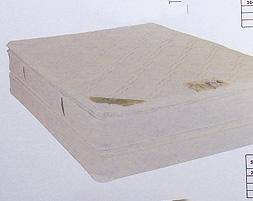mattresses-07