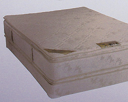 mattresses-09