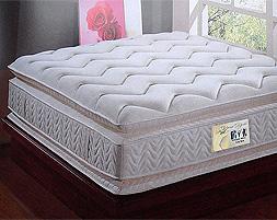 mattresses-10